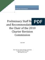 Preliminary Charter Commission Report.pdf
