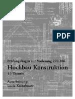 HBI_Theorie.pdf
