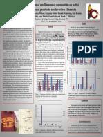 poster presentation website