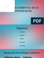 Enfoque sistémico-151617