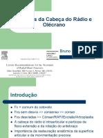 Frat Cab Do RáDio[1]