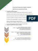 Investigación_Actividad1.1.docx