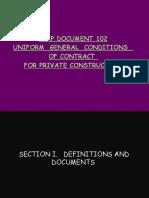15 Ciap Doc 102 Section 1-5 Robin