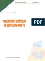 10LA LECTOESCRITURA Y EL CALCULO (1).doc