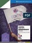 Catalogo de Marcas de Diseno Independientes de Lima