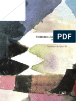 Marraud Huberto - Methodus Argumentandi.pdf