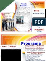 TRIPTICO.docx
