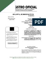 Reglamento-para-el-control-de-sustancias-catalogadas-sujetas-a-fiscalizacion
