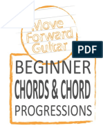 MFG Chord Guide