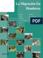 Informe Final Sociologia