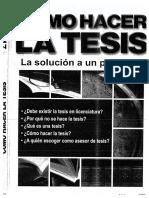 scan150212055410-150211160709-conversion-gate01.pdf