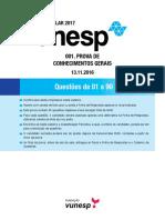 UNESP2017_1fase_prova.pdf