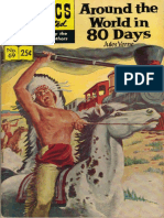 Around the World in 80 Days(Comics version).pdf