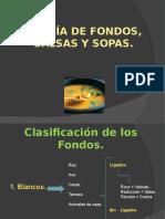 teoriadefondosysalsas-140616205258-phpapp02