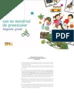 juegoyaprendo2.pdf