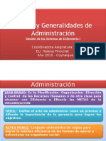 1.- Generalidades de la administración.ppt