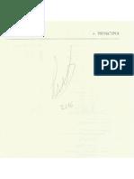 Principia - Livro 1