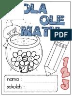 OLA%20OLE%20MATH.pdf     .pdf
