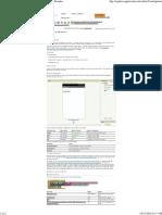 StockQuotes for App Inventor 2 _ Explore MIT App Inventor.pdf