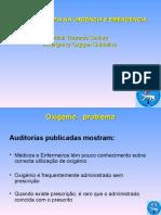 Oxigenioterapia Urgencia Emergencia.ppt