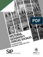 3º PLANIFICACIÓN HISTORIA II SEMESTRE 2016.pdf