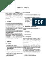 Método formal.pdf