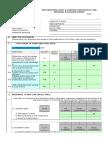 Annual Performance Appraisal Admin