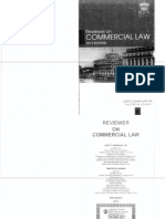 326723282-Commercial-Law-Reviewer-Sundiang-and-Aquino-pdf.pdf