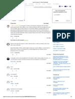 o Que é Browser_ _ Yahoo Respostas