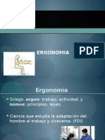 ergonomia-ppt