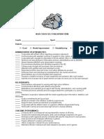 coachevaluation-form2017
