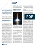 wjesp1009-10.pdf