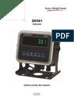 AW-T_ZM301_u_es_500841.pdf