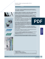 plc S7-300.pdf