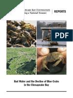 cbf-badwatersreport