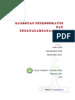 A-17_Gangguan_Psikosomatis_Penatalaksanan.pdf