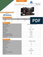 Manual Book Perkins APP 66