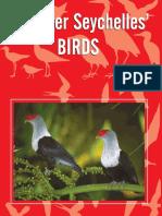 discover-seychelles-birds