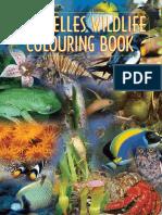 seychelles-wildlife-colouring-book