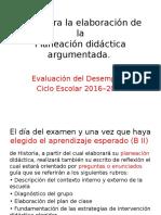 planeacinhistoria16-160701164908