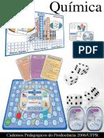 livretoquimica-141031060432-conversion-gate02.pdf