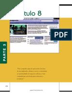 Laboratorio Cap 8 - El producto.pdf