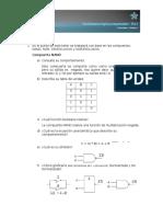 Solucion Actividad 1 Plc