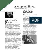 news letter mlk-ap  1  - for merge