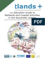 wetlands   compressed