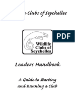 wcs leaders handbook compressed