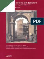 Architettura_nelle_preesistenze_tra_Cont.pdf