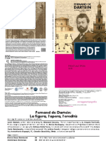 Como_Lombardo_e_Comacino_._I_rilievi_e_i.pdf