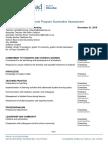 summative assessment 41553  2