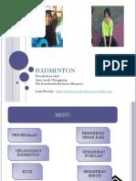 powerpoint_badminton_pdf.pdf